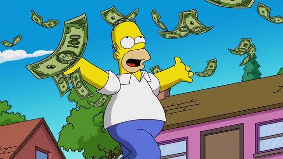 homer-got-money