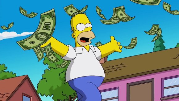 homer-got-money