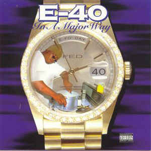 in-a-major-way-e-40