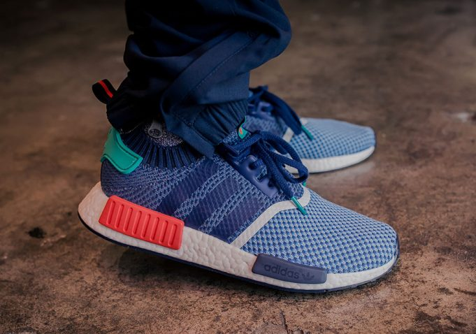 packer-shoes-adidas-nmd-r1-primeknit-1-681x478
