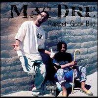 rapper-gone-bad
