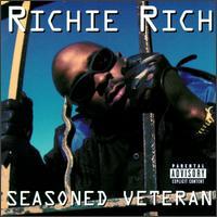 richie-rich