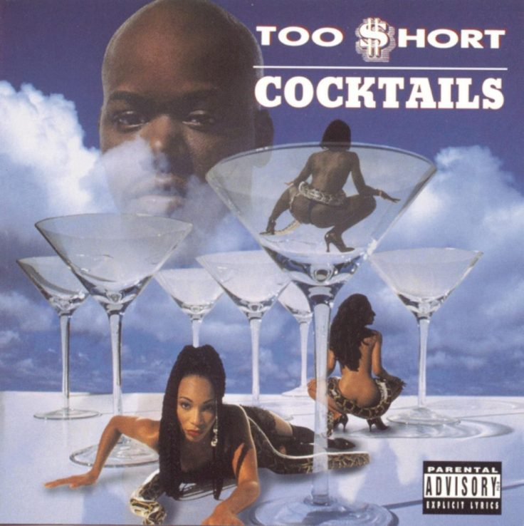 too-hort-cocktails
