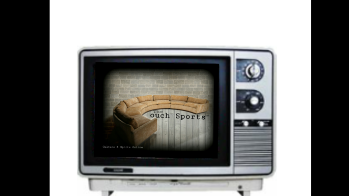 tv-couch-sports