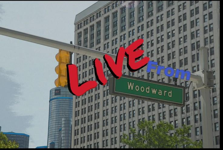 live-part-ii