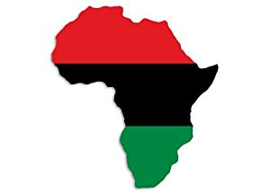 panafrica