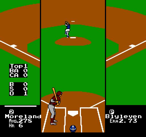 r-b-i-baseball-2-03