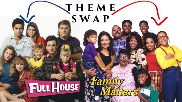 theme-swap