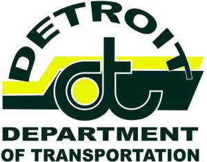 DDOT-logo-new