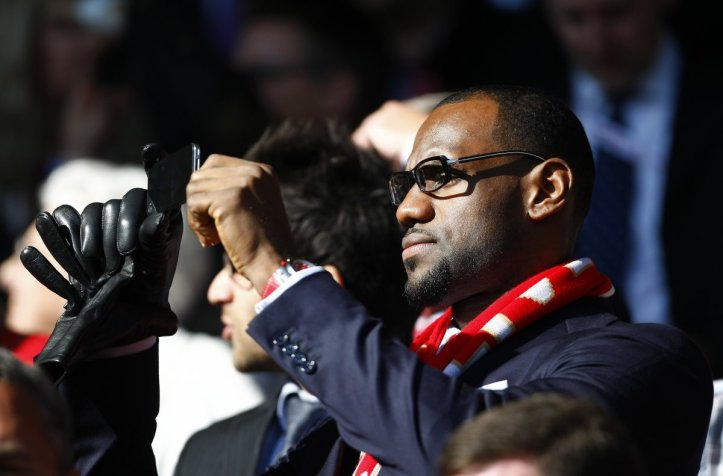 hes-also-quite-the-businessman-himself-he-owns-a-piece-of-liverpool-fc